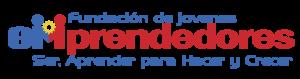 Logo Funjem