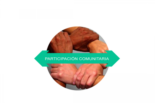 participacion social funjem